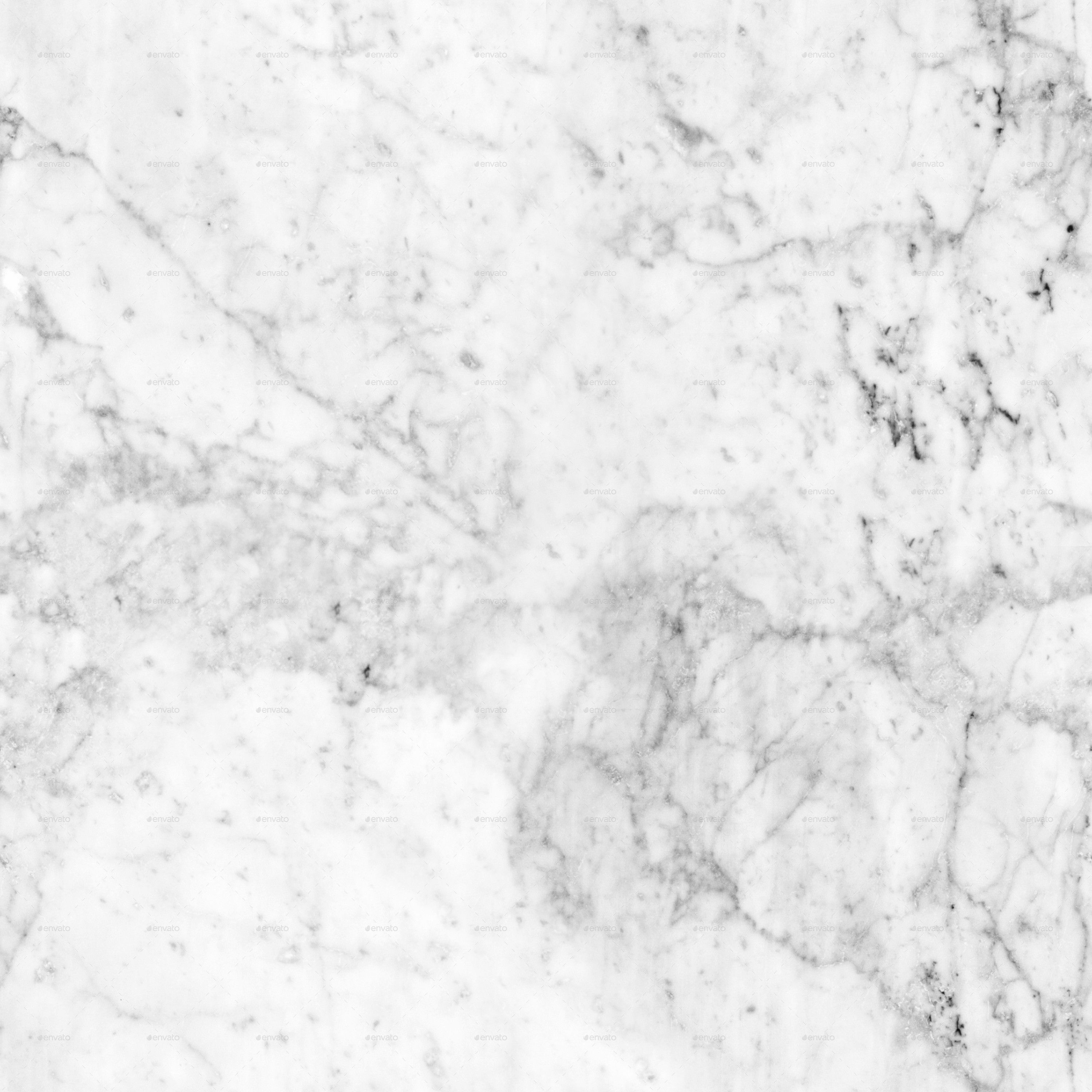 Marble Texture Wallpapers Top Free Marble Texture Backgrounds Wallpaperaccess
