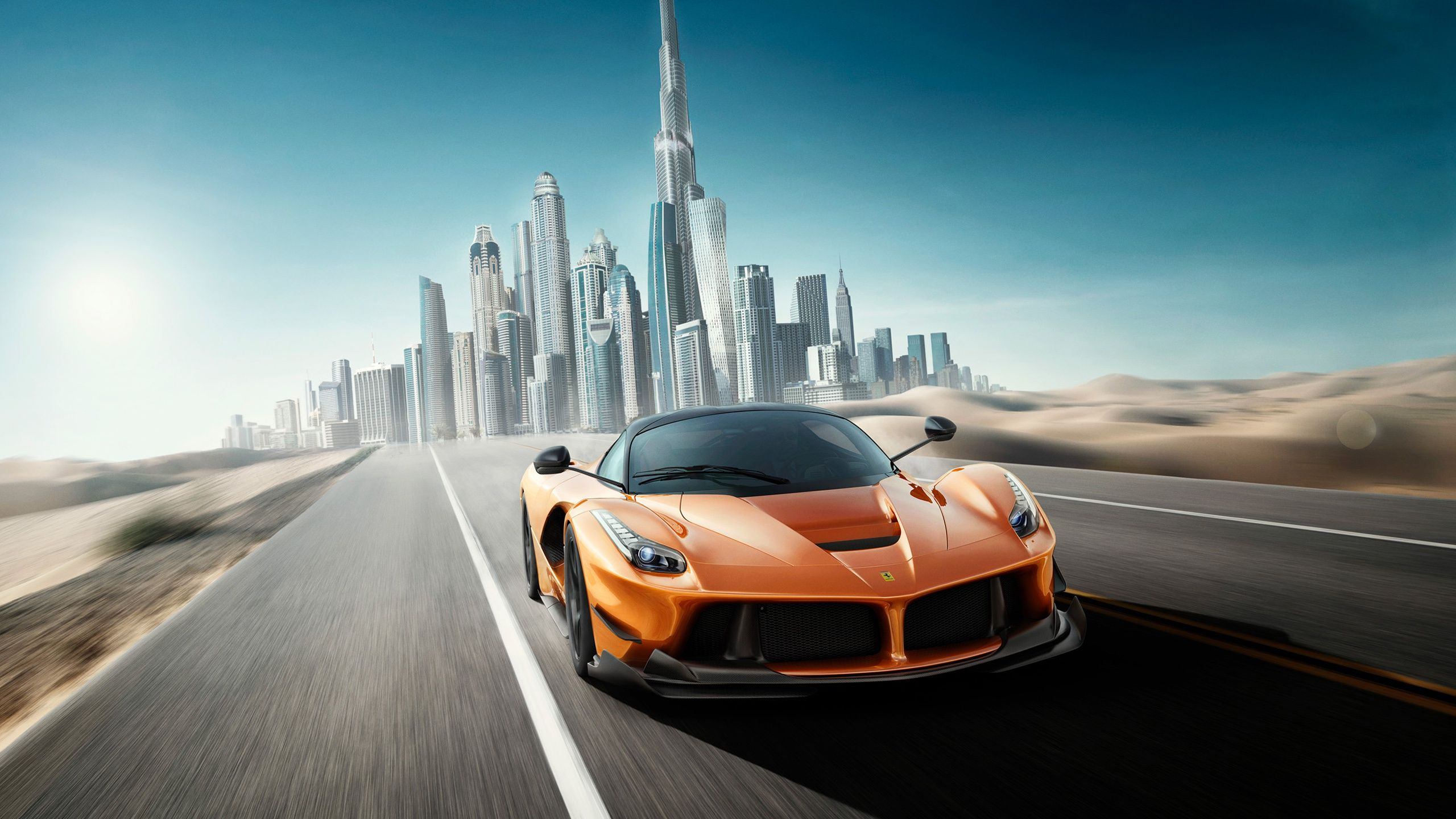 32k Cars Wallpapers Top Free 32k Cars Backgrounds Wallpaperaccess