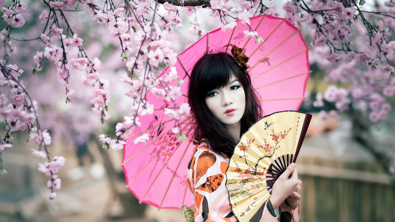 42 best free japanese kimono wallpapers - wallpaperaccess
