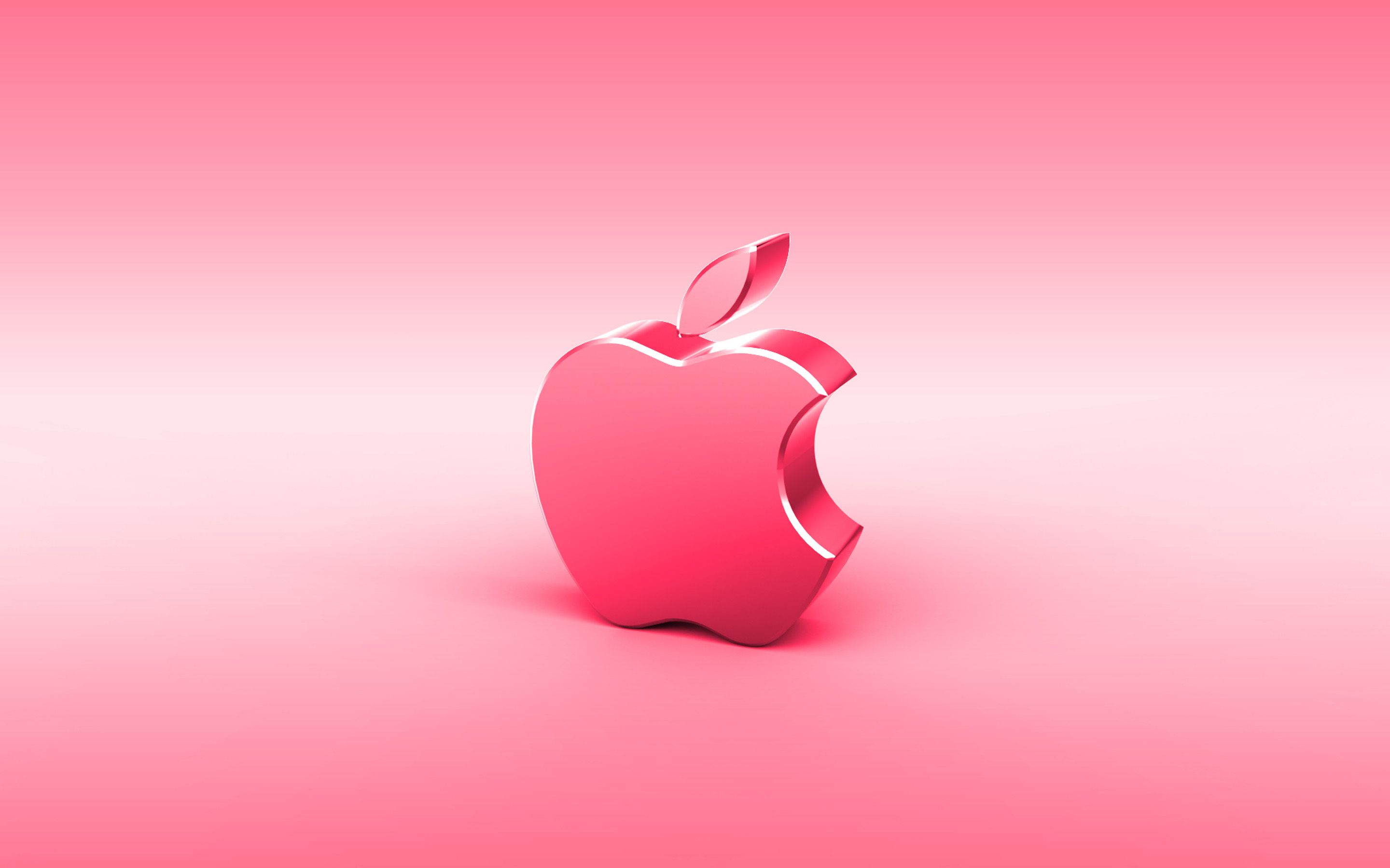 Pink Macbook Wallpapers Top Free Pink Macbook Backgrounds Wallpaperaccess Do you remember the days of hanging up jonas brothers and justin timberlake posters all over your room? pink macbook wallpapers top free pink