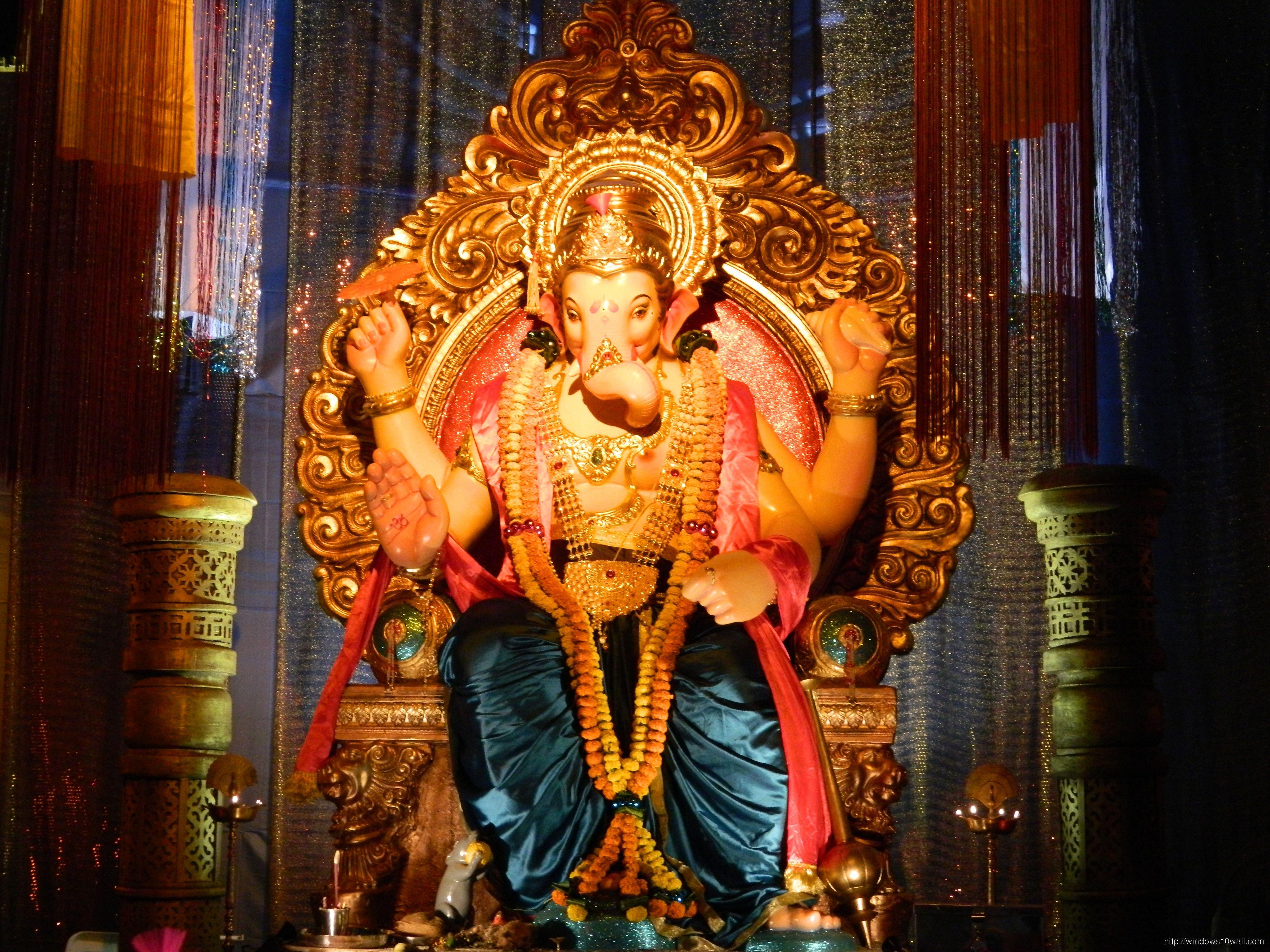 4320x3240 Hình nền Chúa tể Ganesha hàng đầu Bộ sưu tập hình ảnh mới nhất