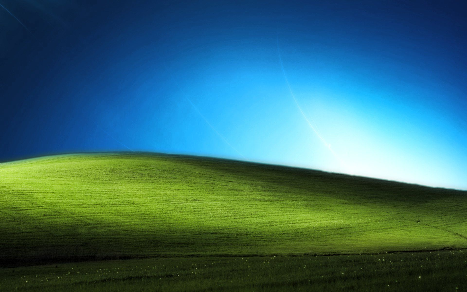 Microsoft Windows Xp Wallpapers Top Free Microsoft Windows Xp Backgrounds Wallpaperaccess