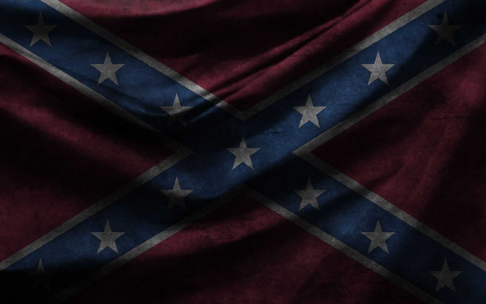 Confederate Flag Wallpapers Top Free Confederate Flag Backgrounds