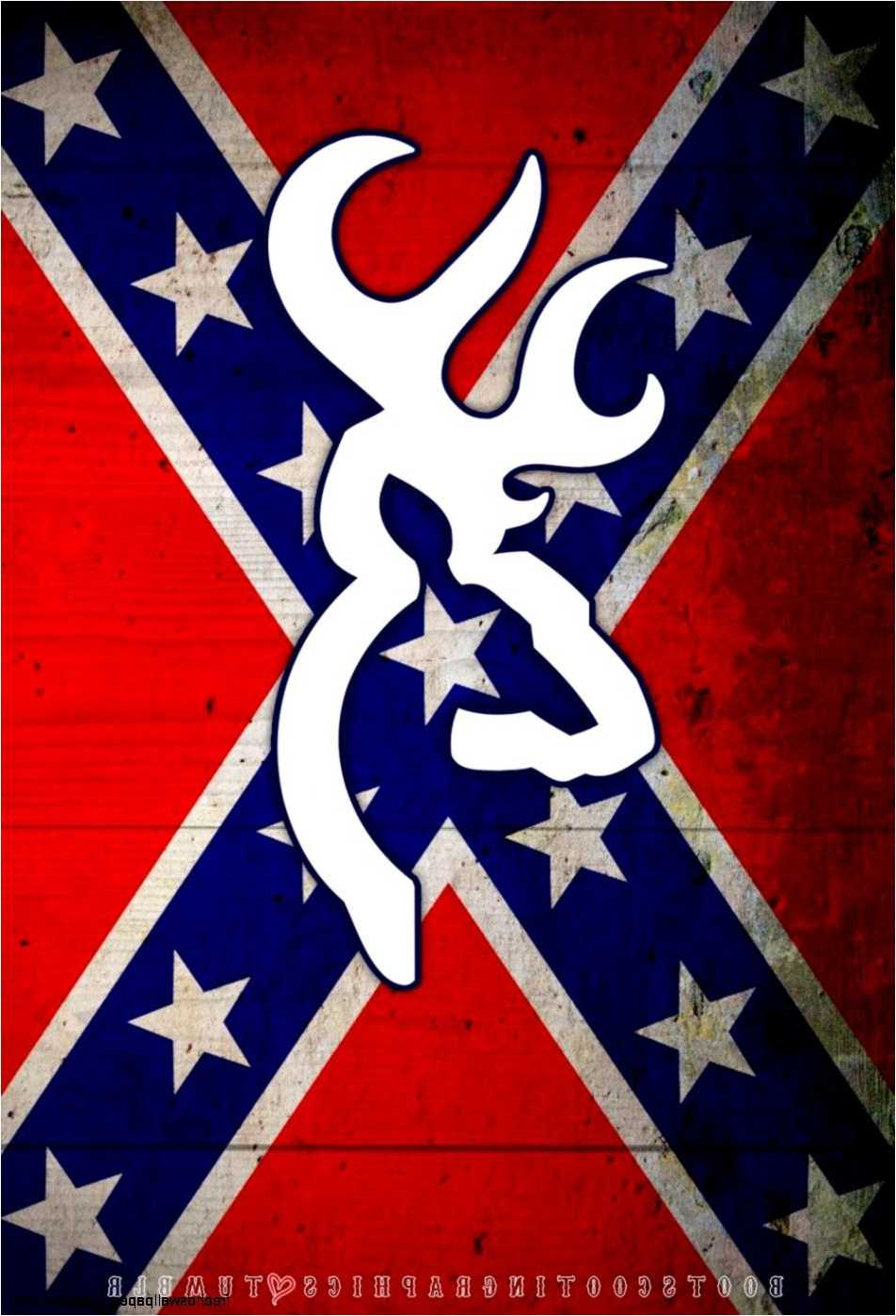Confederate Flag Wallpapers Top Free Confederate Flag