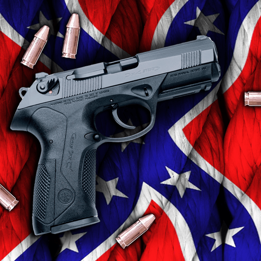 Rebel Flag Wallpaper: 67 Best Free Confederate Flag Wallpapers