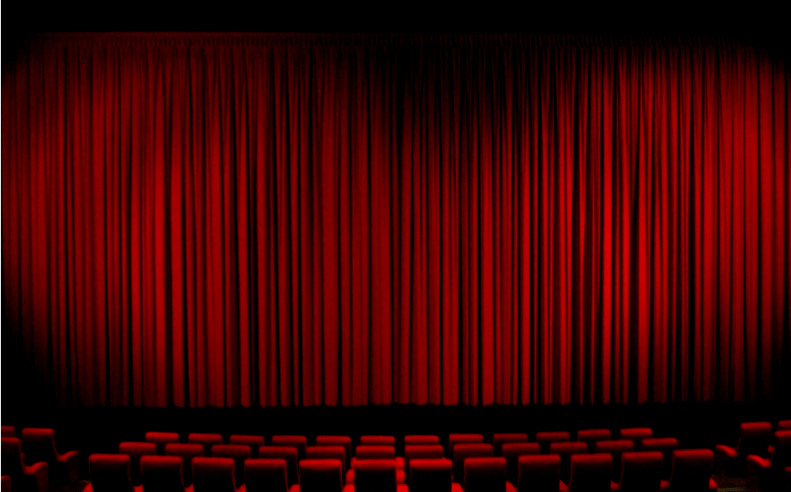 Cinema Wallpapers Top Free Cinema Backgrounds Wallpaperaccess