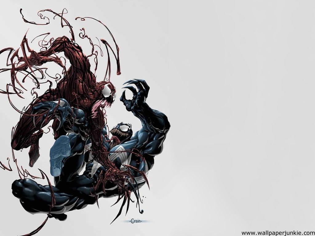 1280x960 Anti Venom Comics Wallpaper