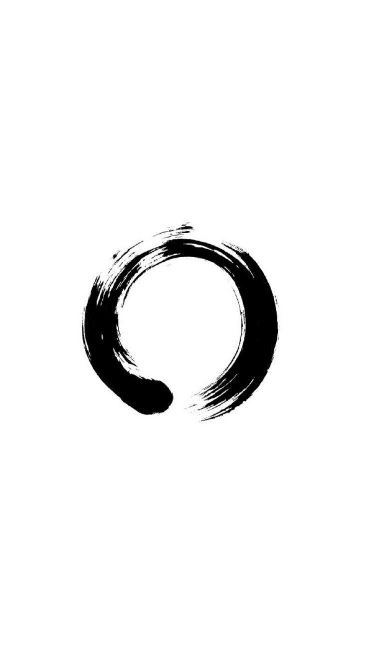 Zen Iphone Wallpapers Top Free Zen Iphone Backgrounds