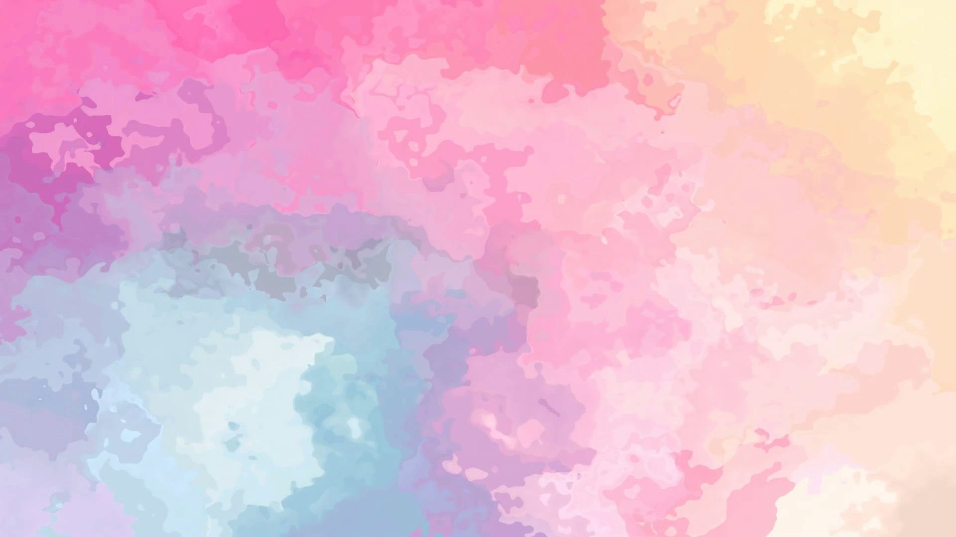 Cute Pastel Desktop Wallpapers Top Free Cute Pastel Desktop Backgrounds Wallpaperaccess