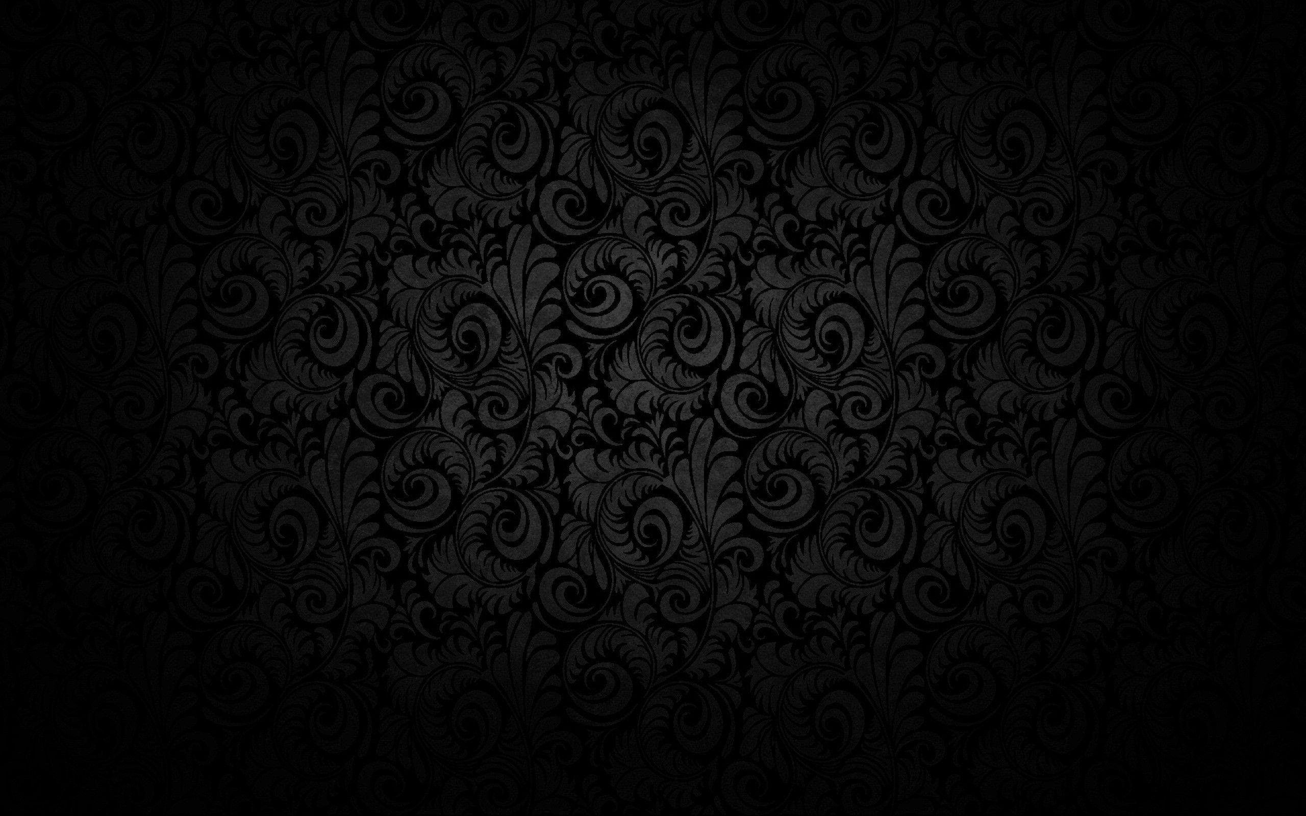 Black Vector Wallpapers - Top Free Black Vector Backgrounds -  WallpaperAccess