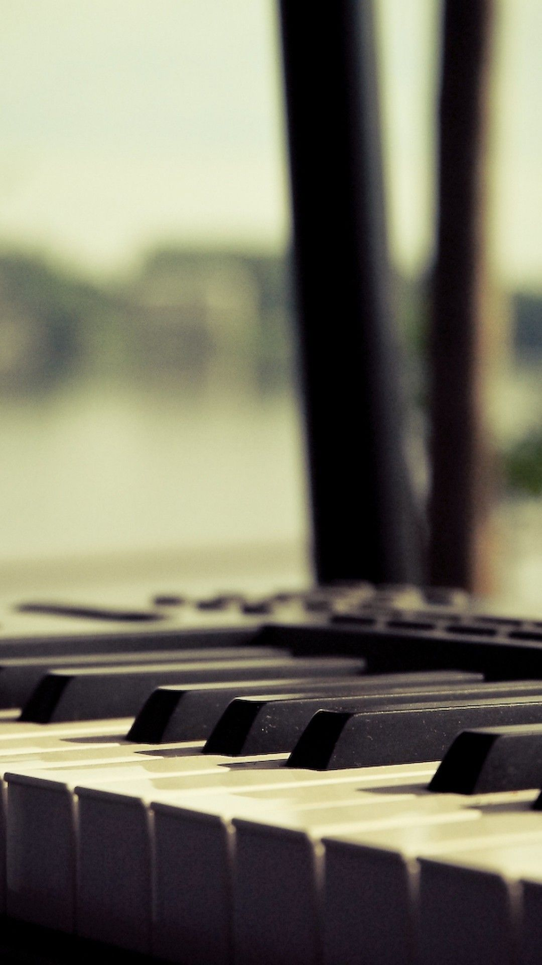 Piano Iphone Wallpapers Top Free Piano Iphone Backgrounds Wallpaperaccess