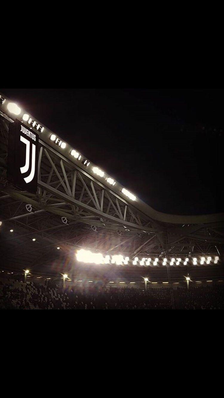 Juventus Stadium Wallpapers Top Free Juventus Stadium Backgrounds Wallpaperaccess