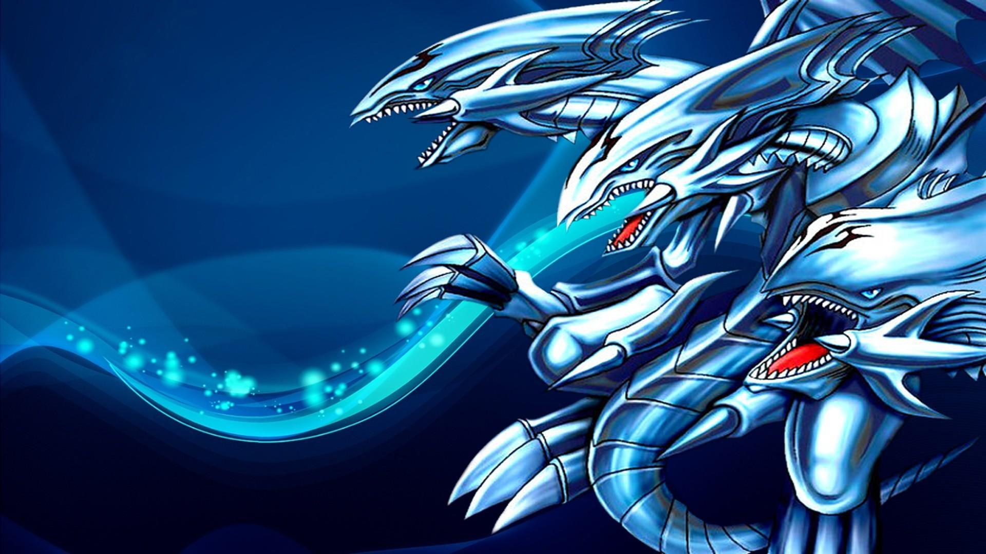 White Dragon Wallpapers Top Free White Dragon Backgrounds