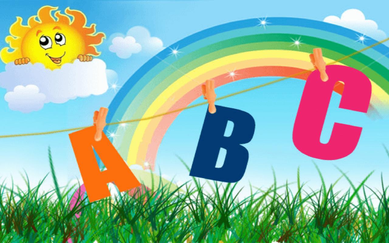 Kids School Wallpapers Top Free Kids School Backgrounds Wallpaperaccess