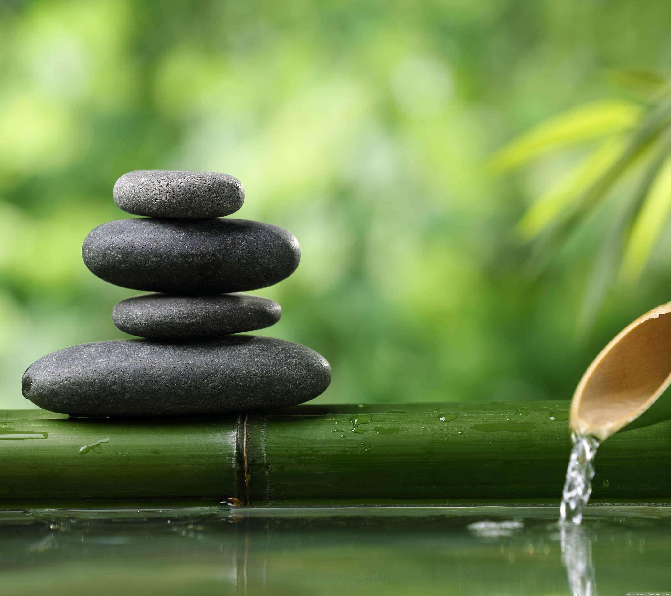Zen Wallpapers Top Free Zen Backgrounds Wallpaperaccess
