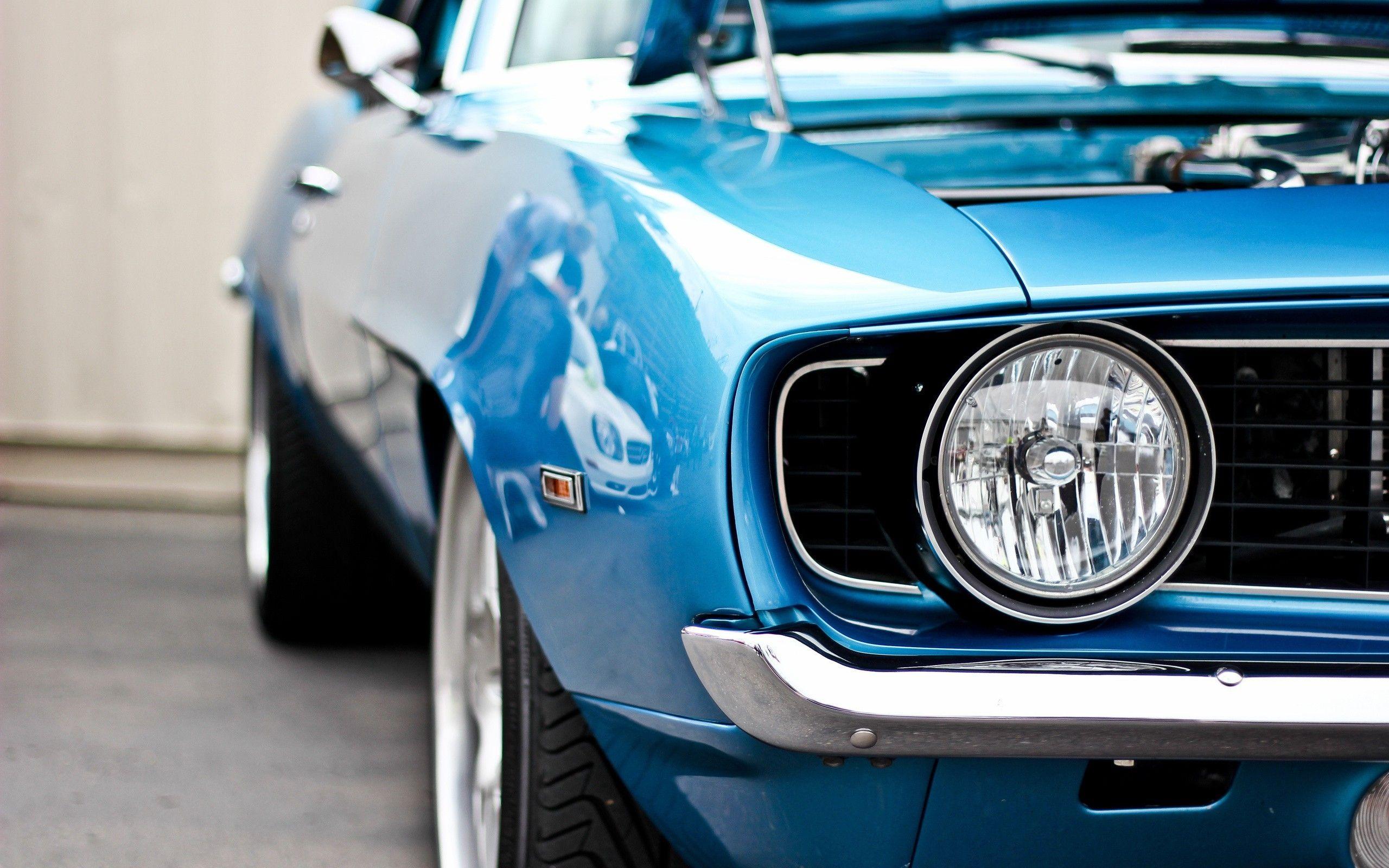 Hình nền xe Ford Mustang 2560x1600.  Hình nền xe hơi HD