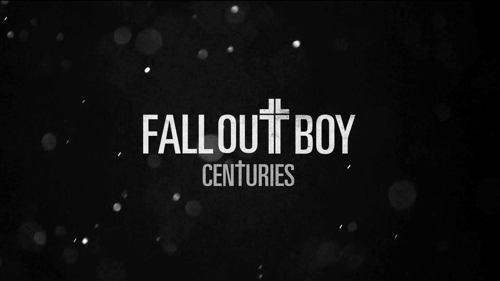 Fall Out Boy Logo Wallpapers Top Free Fall Out Boy Logo