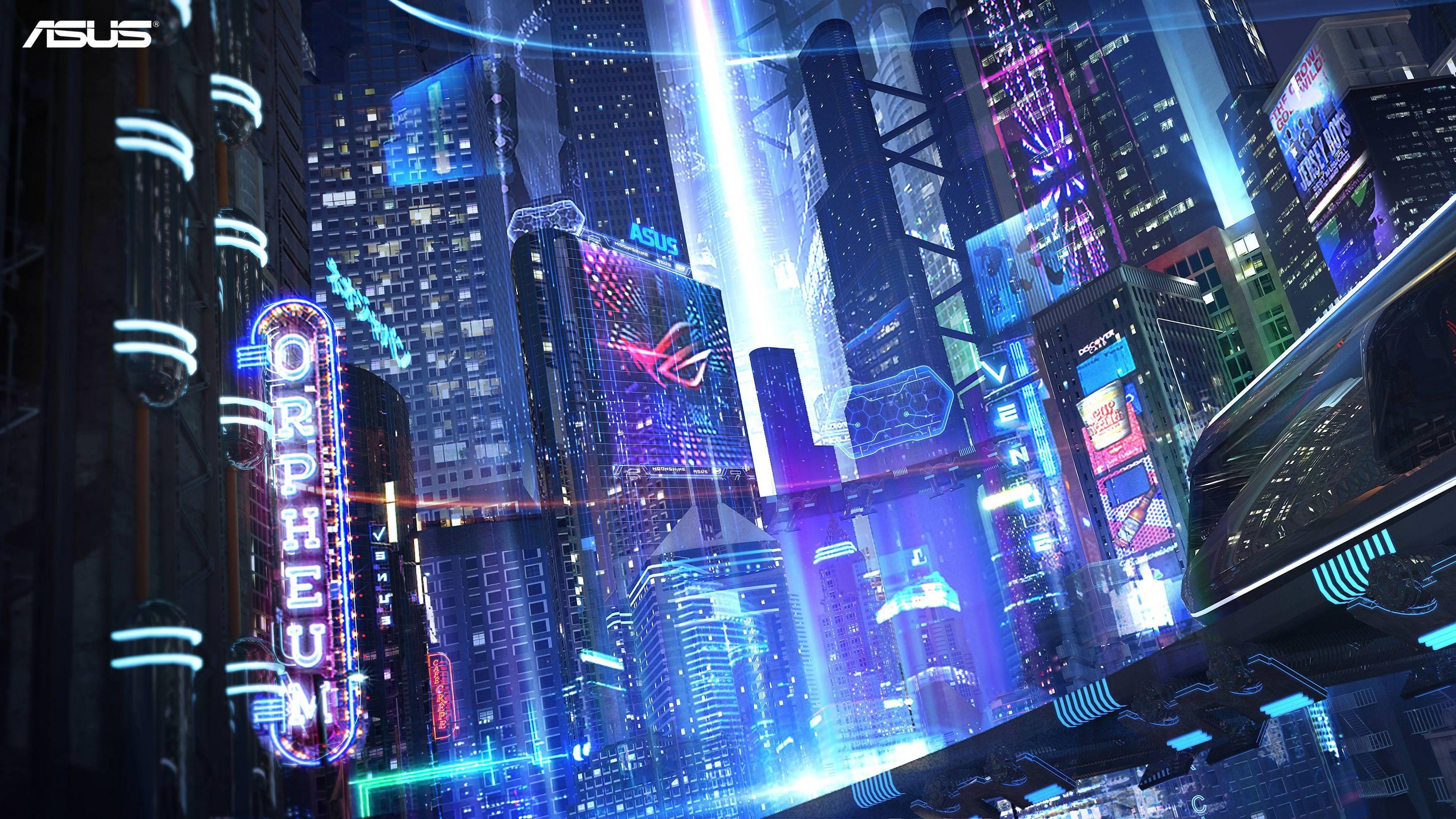 2560x1577 Sci Fi Planet Wallpaper Desktop Background Free Download Subwallpaper