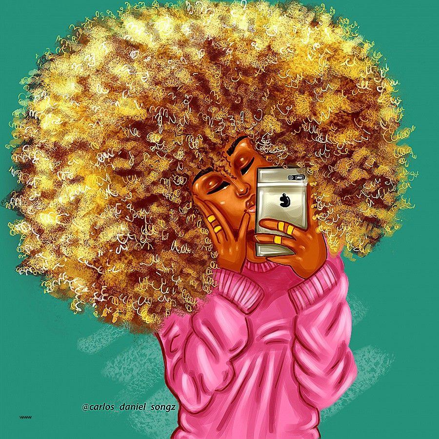 African American Wallpaper: Top Free African Art Backgrounds