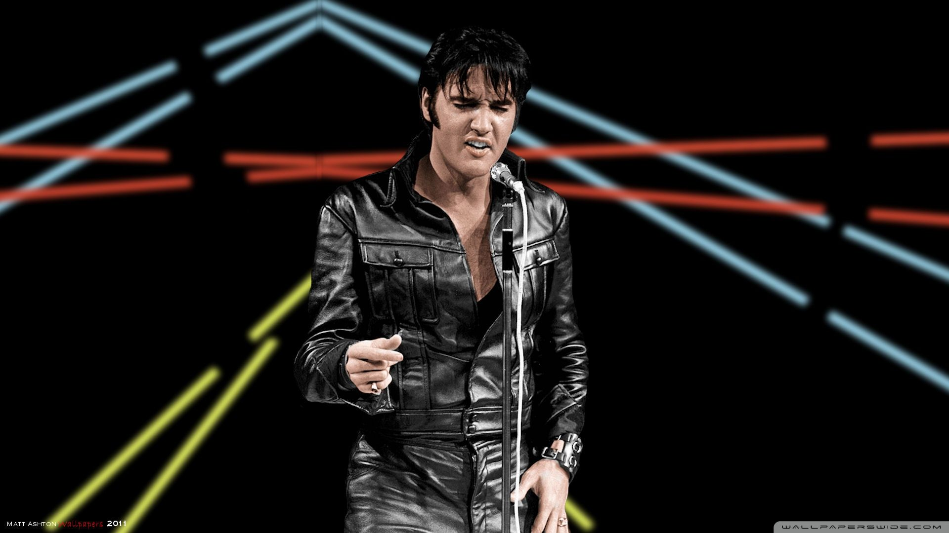 4k Elvis Wallpapers Top Free 4k Elvis Backgrounds Wallpaperaccess