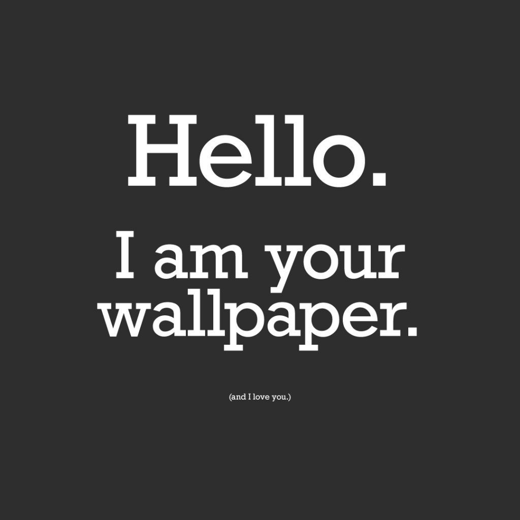 Funny Ipad Wallpapers Top Free Funny Ipad Backgrounds Wallpaperaccess