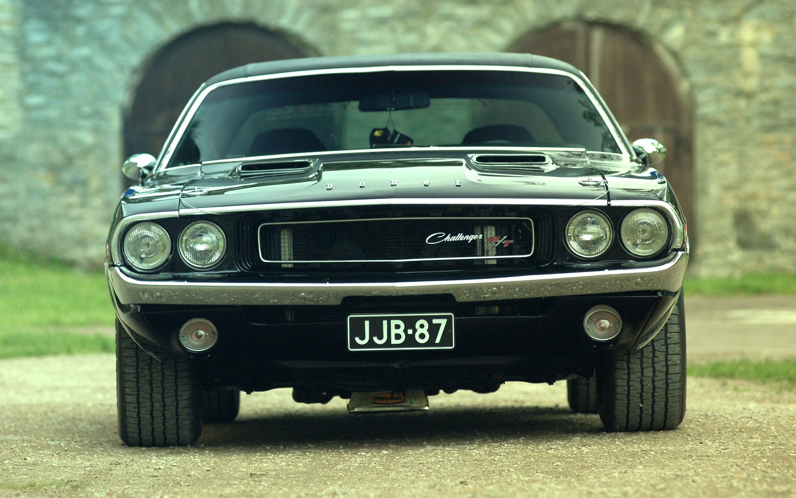 muscle car wallpapers - top free muscle car backgrounds