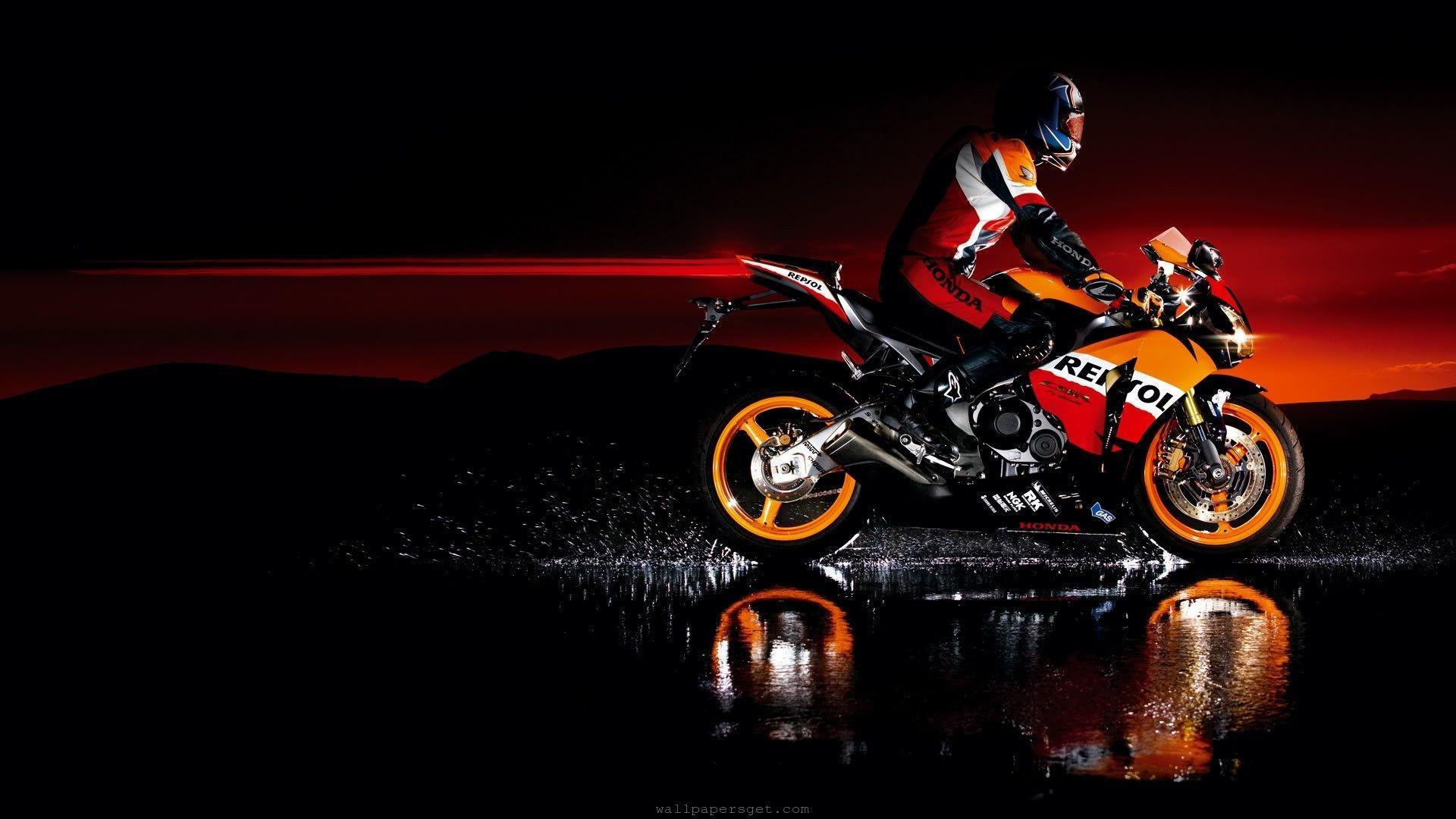 Motorcycle Desktop Wallpapers Top Free Motorcycle Desktop Backgrounds Wallpaperaccess