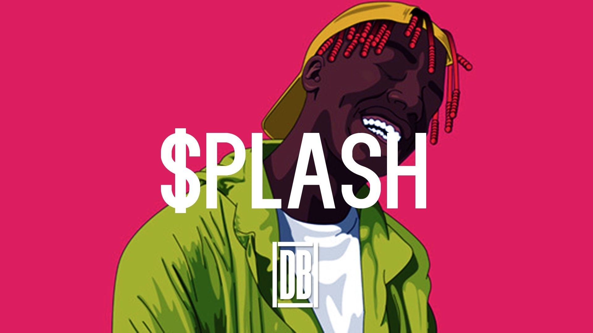 Lil Yachty Wallpapers Top Free Lil Yachty Backgrounds