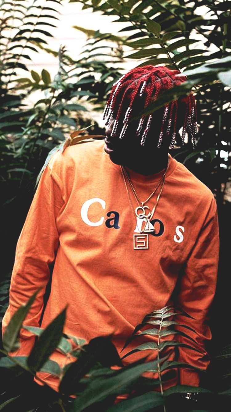 Lil Yachty Wallpapers - Top Free Lil
