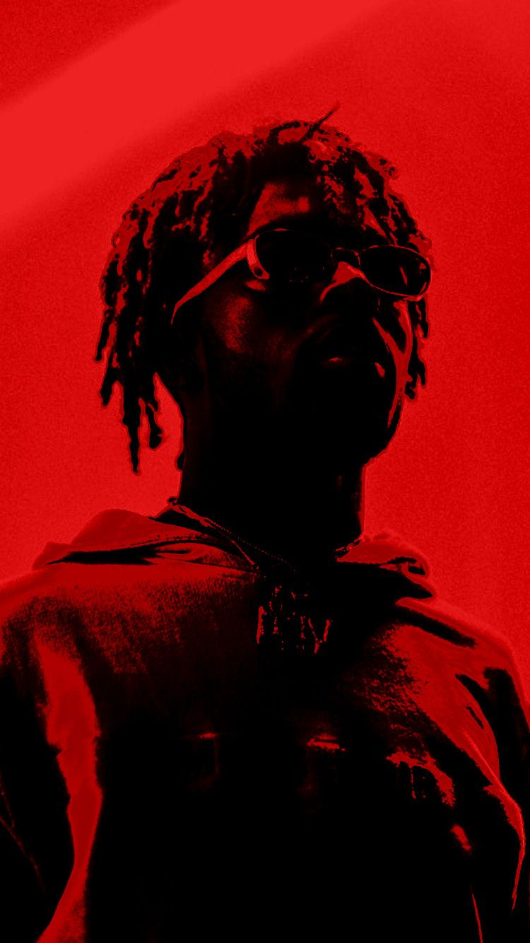 Lil Uzi Vert Iphone Wallpapers Top Free Lil Uzi Vert Iphone Backgrounds Wallpaperaccess