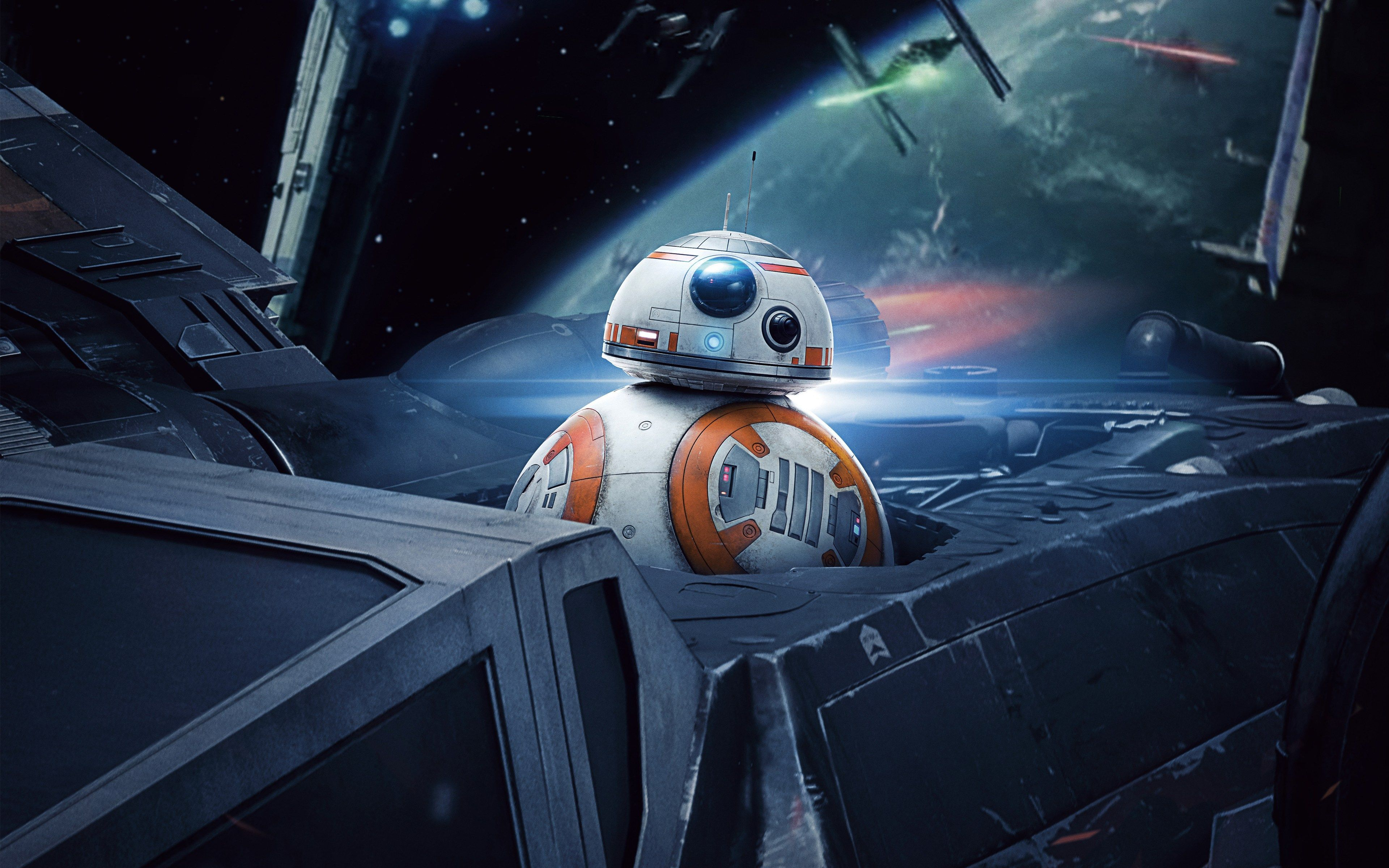 Star Wars 4k Hd Wallpapers Top Free Star Wars 4k Hd Backgrounds Wallpaperaccess