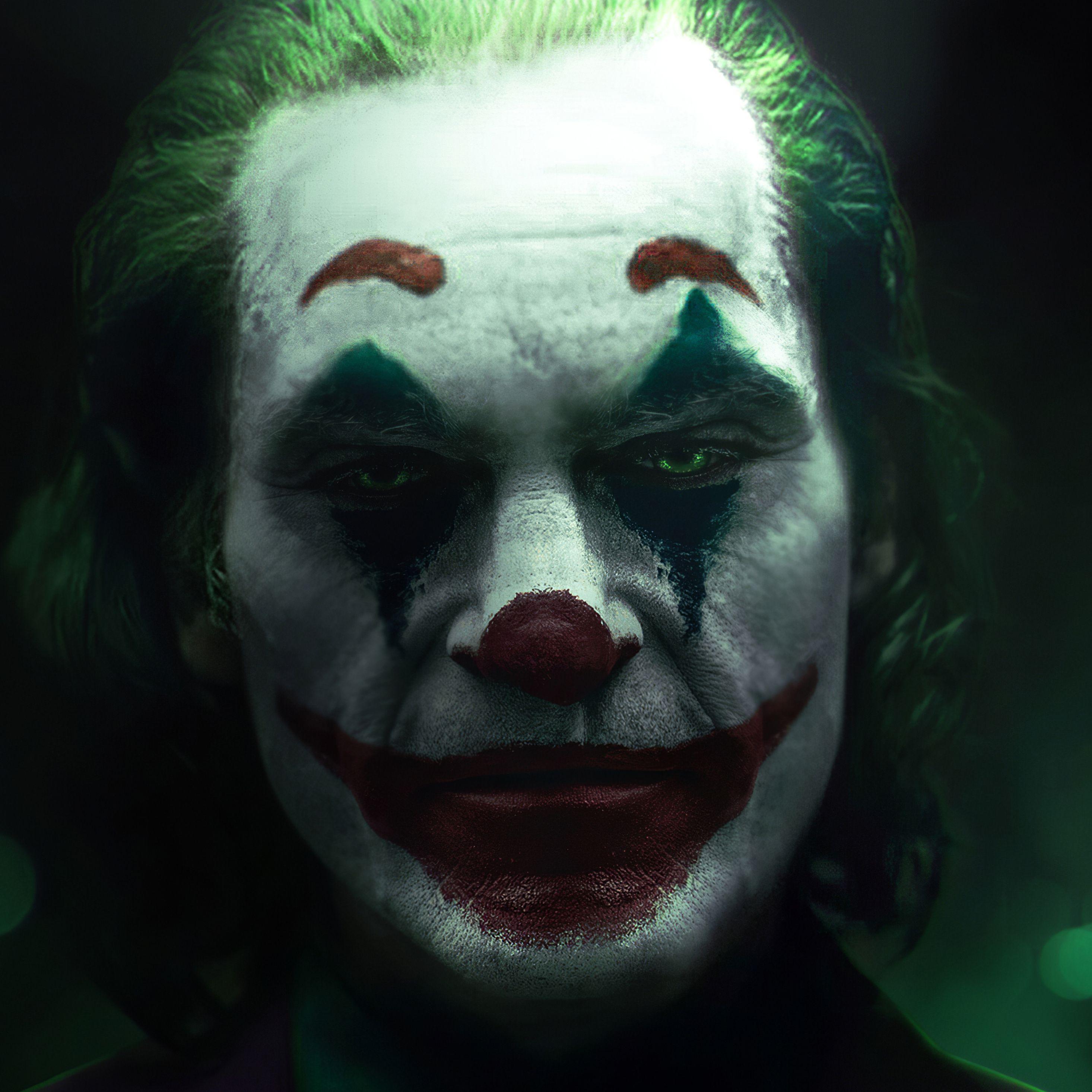 Joker 2020 Wallpapers Top Free Joker 2020 Backgrounds