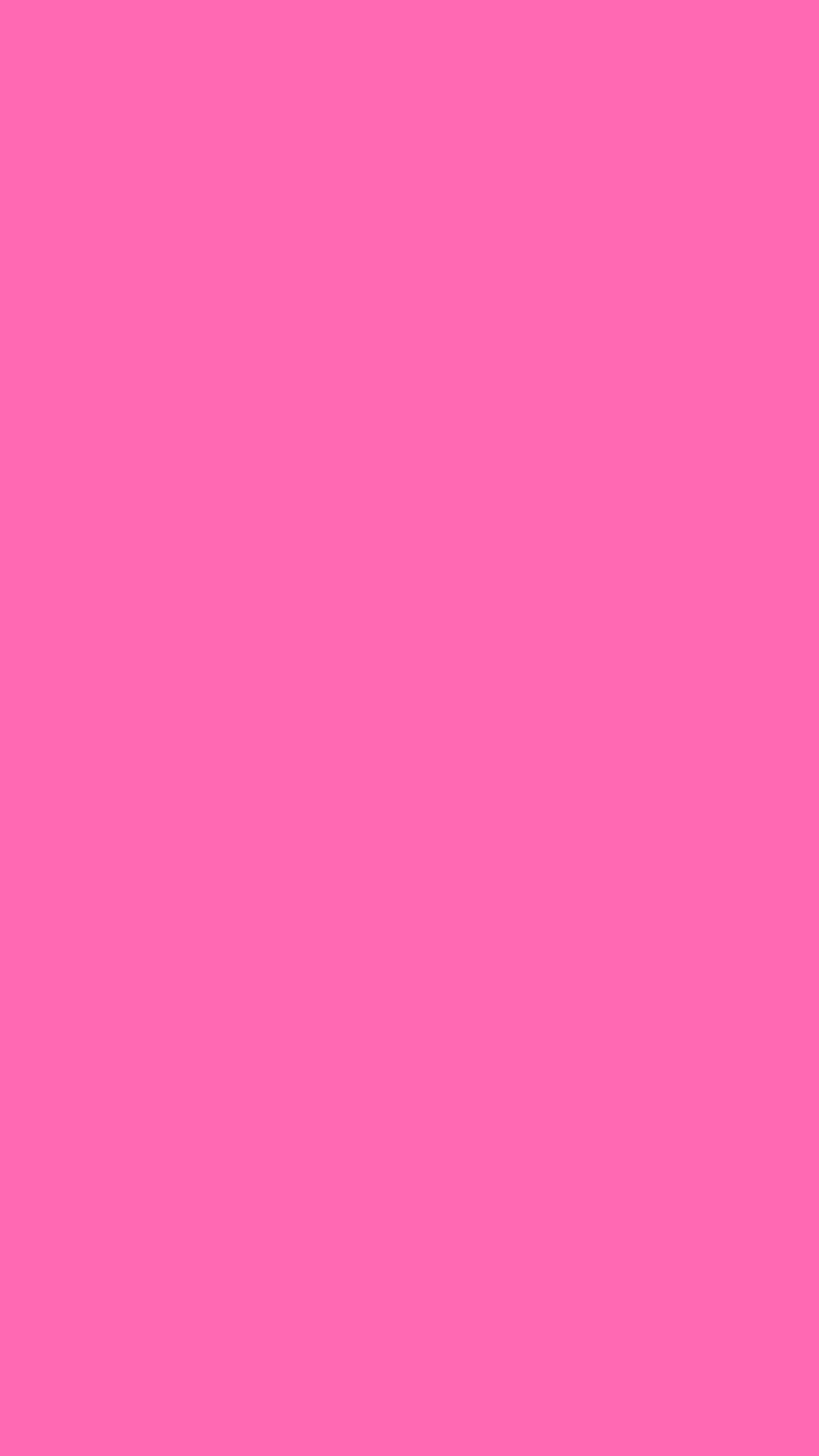 Solid Pink Wallpapers - Top Free Solid
