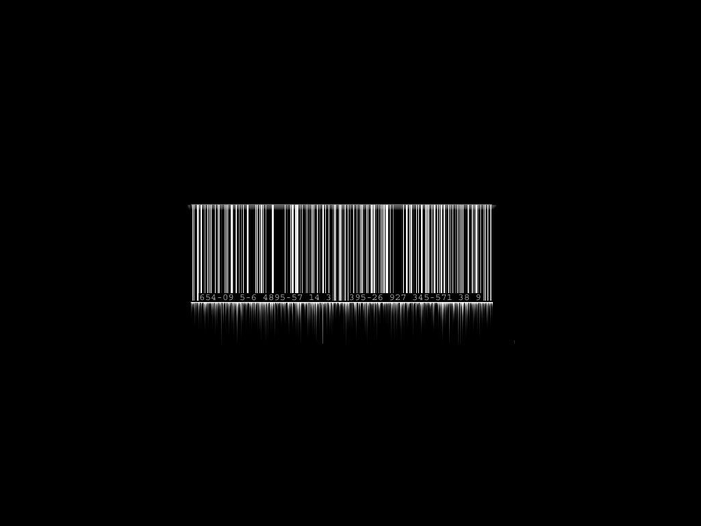 Barcode Wallpapers Top Free Barcode Backgrounds Wallpaperaccess