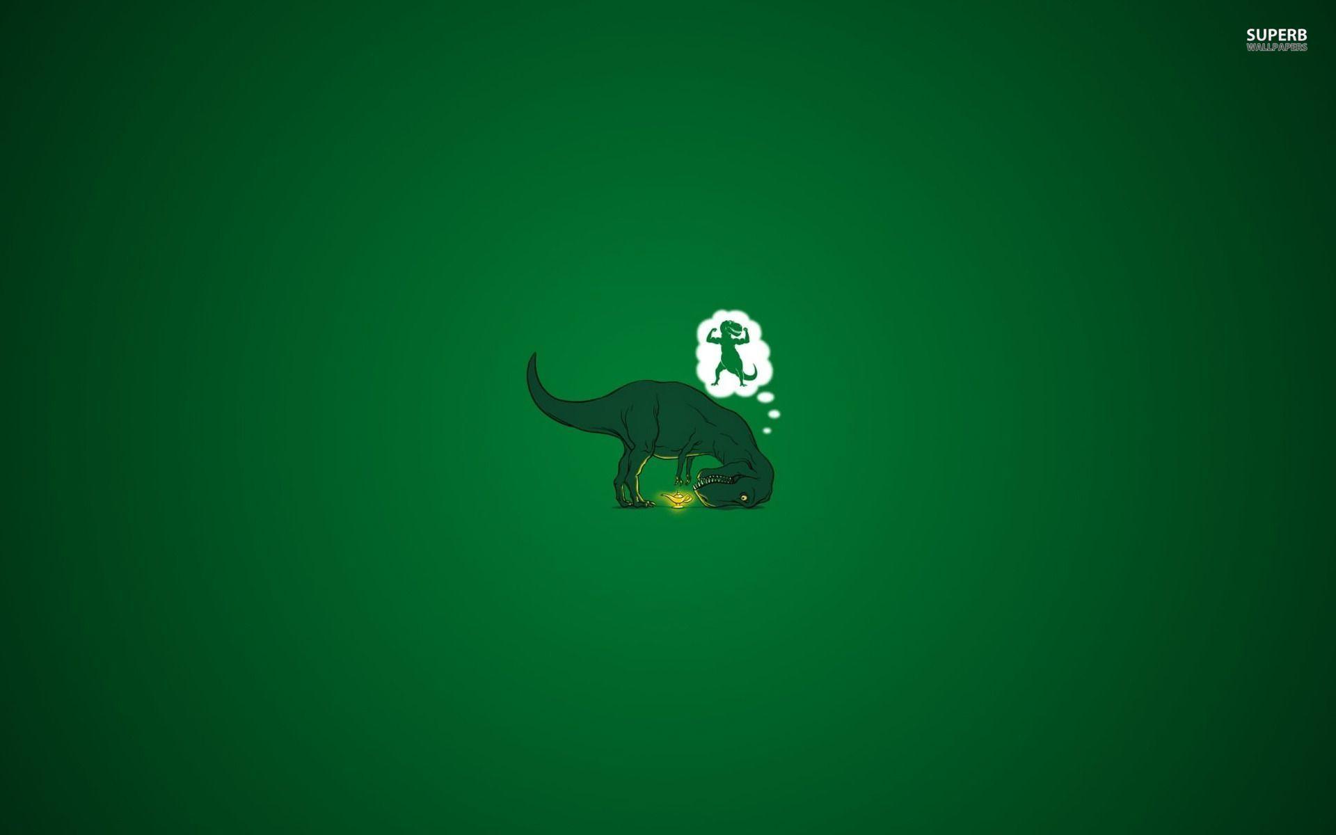 Kawaii Dinosaur Wallpapers - Top Free Kawaii Dinosaur ...