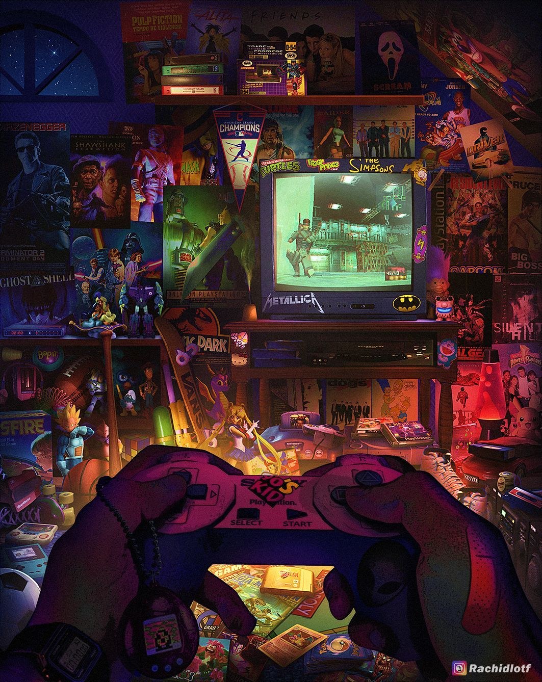 Aesthetic Gaming Wallpapers Top Free Aesthetic Gaming Backgrounds Wallpaperaccess A collection of the top 58 aesthetic gaming wallpapers and backgrounds available for download for free. aesthetic gaming wallpapers top free
