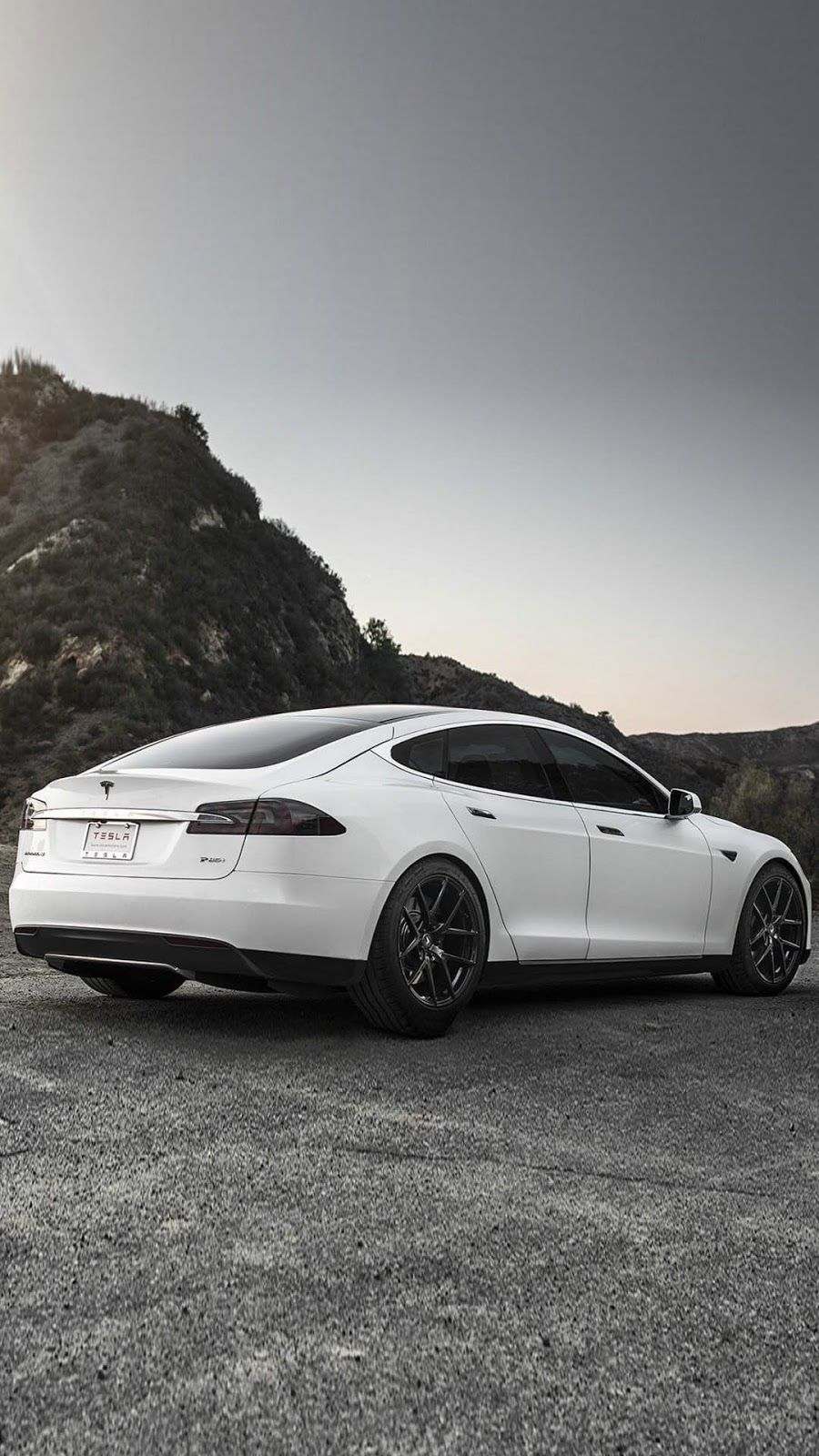 tesla iphone wallpapers top free tesla iphone. Black Bedroom Furniture Sets. Home Design Ideas