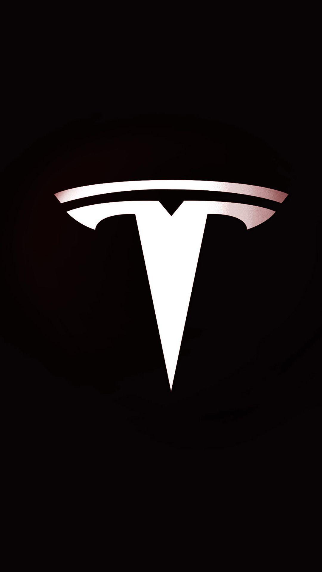 Tesla iPhone Wallpapers - Top Free Tesla iPhone ...