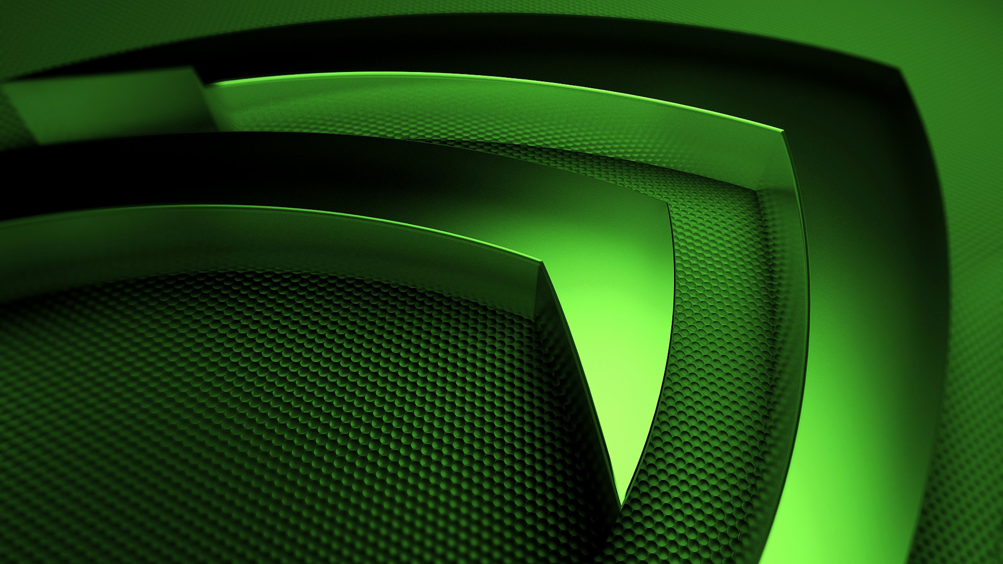 Nvidia 4k Uhd Wallpapers Top Free Nvidia 4k Uhd Backgrounds