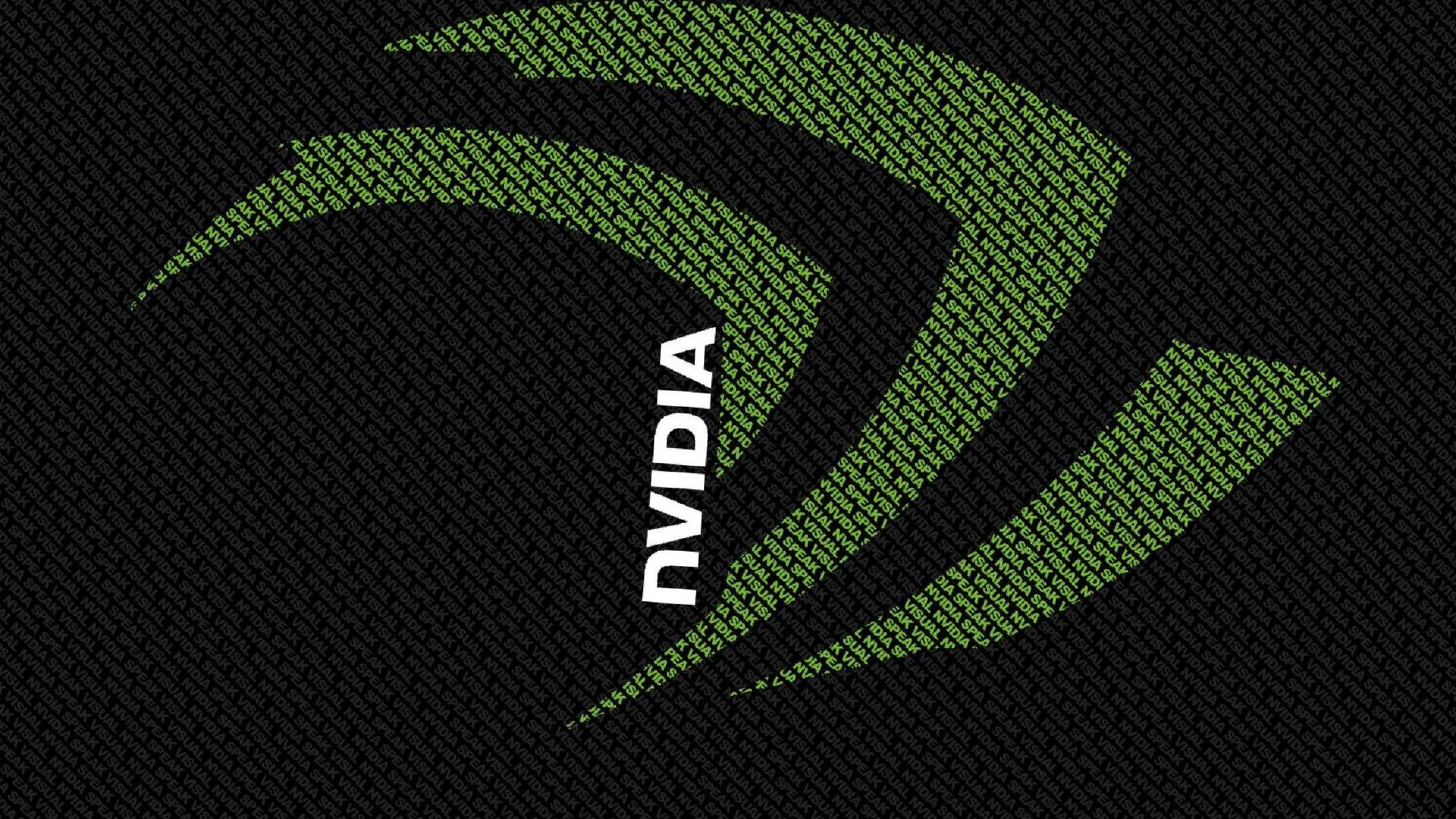 Nvidia 4k Desktop Wallpapers Top Free Nvidia 4k Desktop Backgrounds Wallpaperaccess