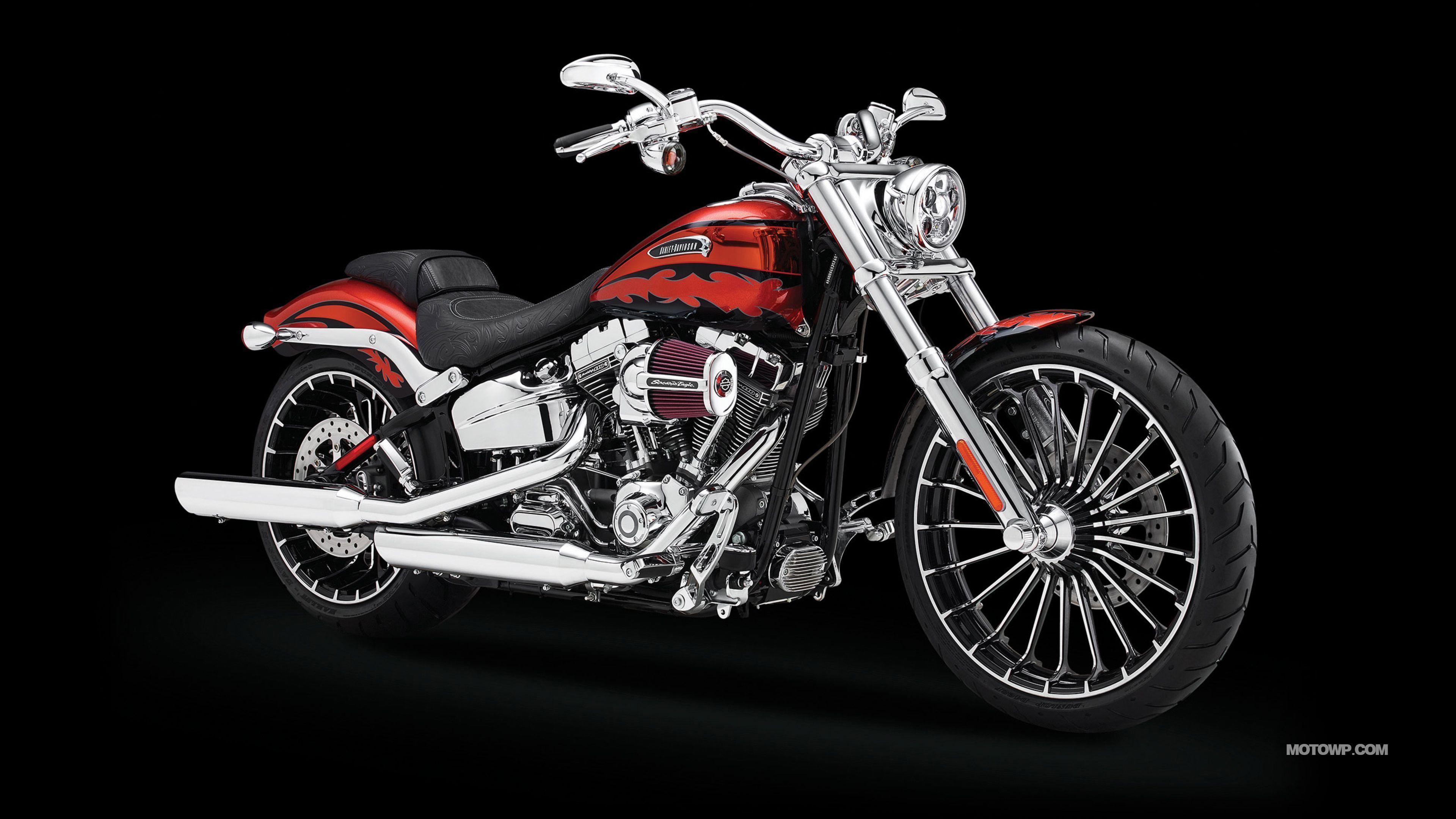 34 best free easy rider motorcycle desktop wallpapers - wallpaperaccess