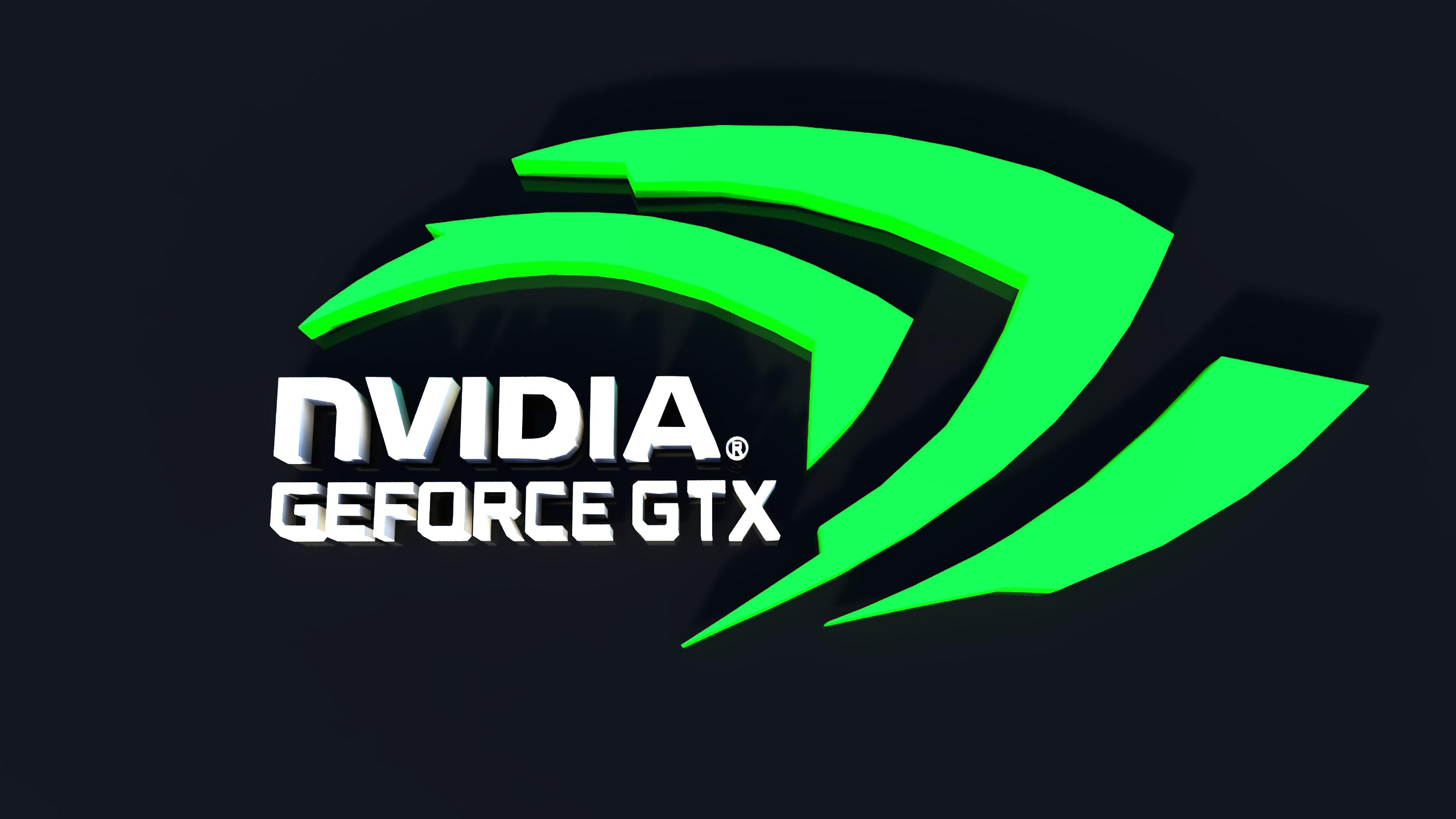 Nvidia Geforce 4k Wallpapers Top Free Nvidia Geforce 4k