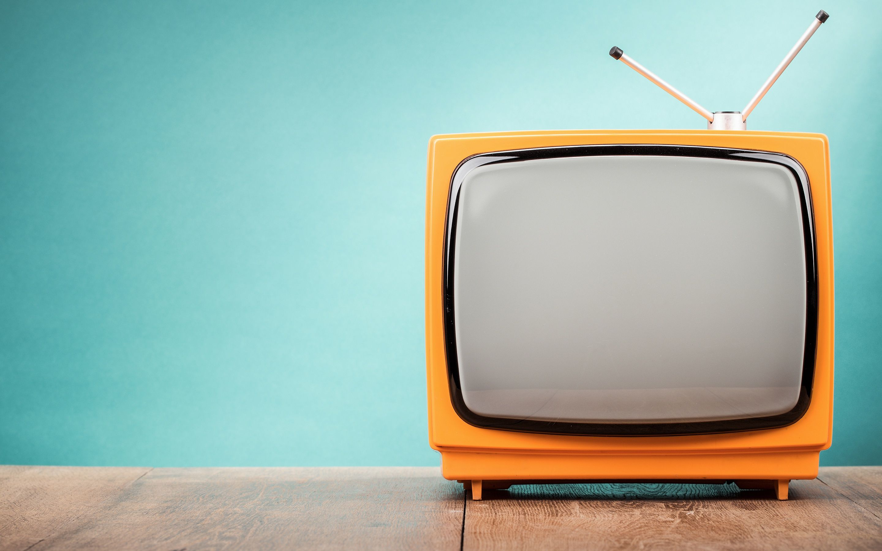 Retro Tv Wallpapers Top Free Retro Tv Backgrounds Wallpaperaccess