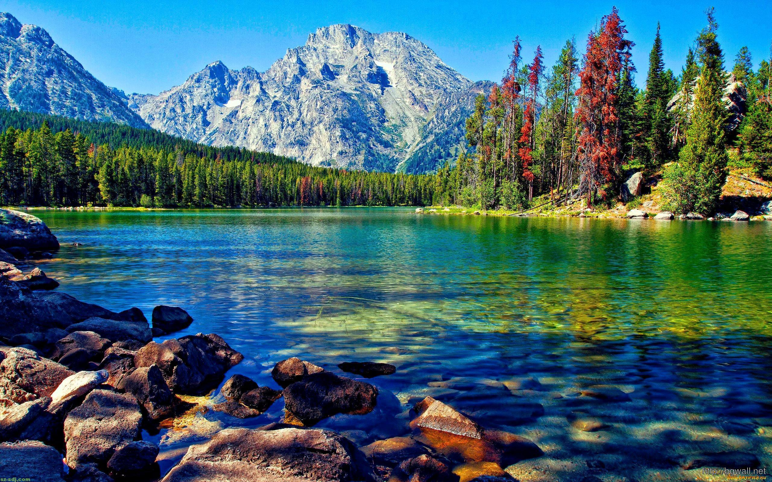 Mountain Desktop Wallpapers Top Free Mountain Desktop Backgrounds Wallpaperaccess