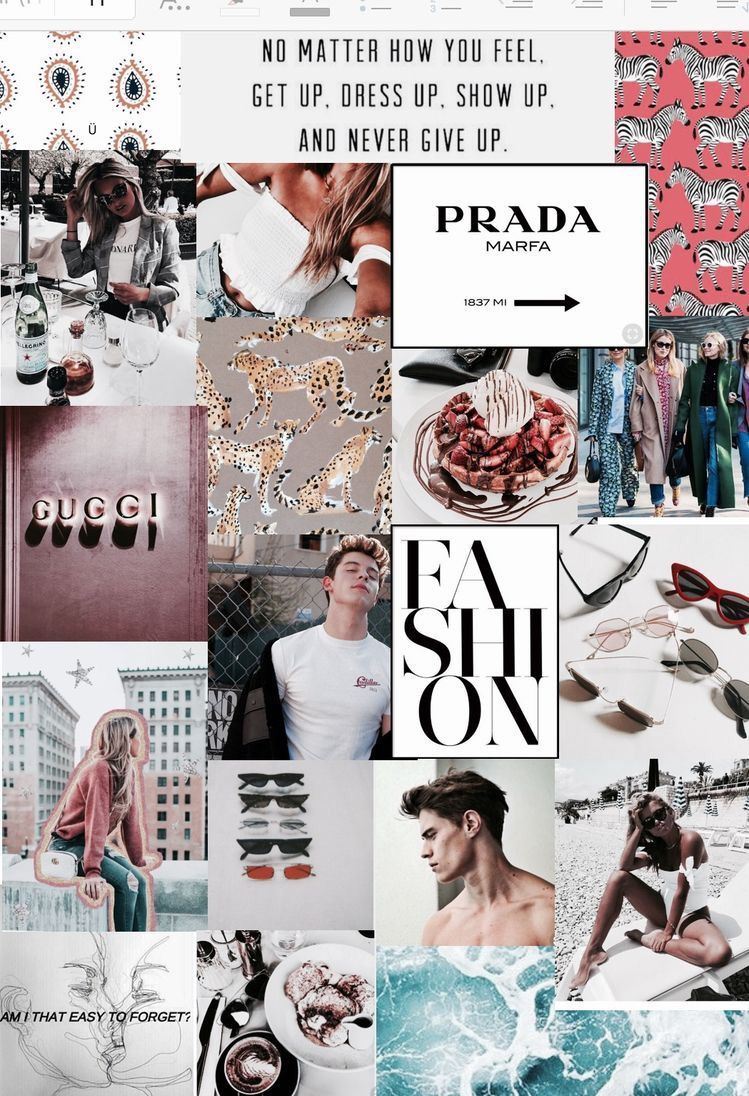 Fashion Aesthetic Wallpapers Top Free Fashion Aesthetic