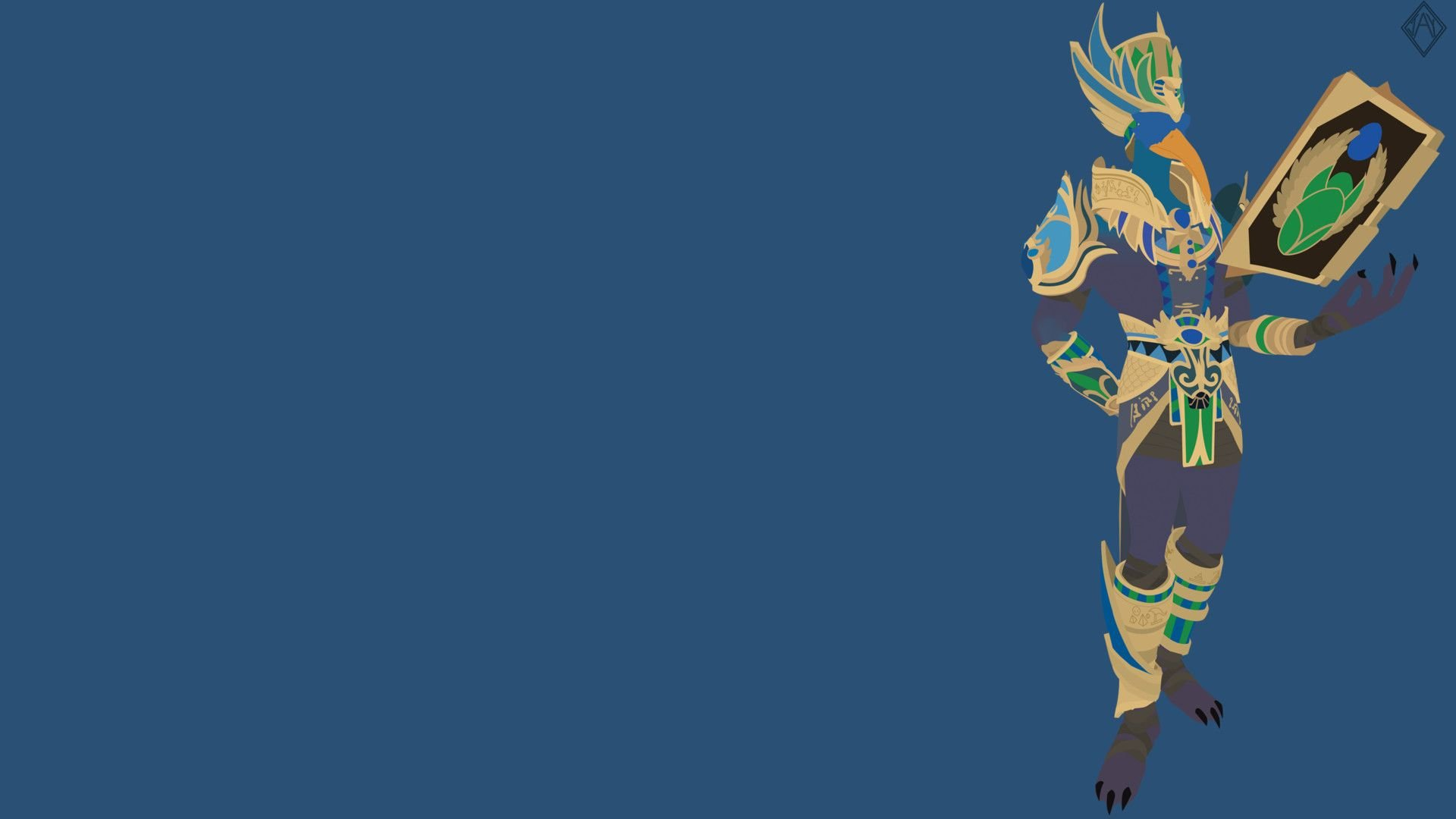 Thoth Wallpapers Top Free Thoth Backgrounds Wallpaperaccess