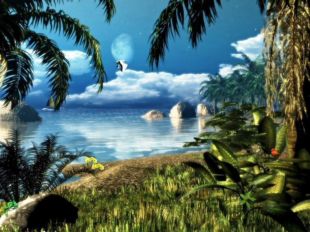 3d Animation Wallpapers Top Free 3d Animation Backgrounds Wallpaperaccess