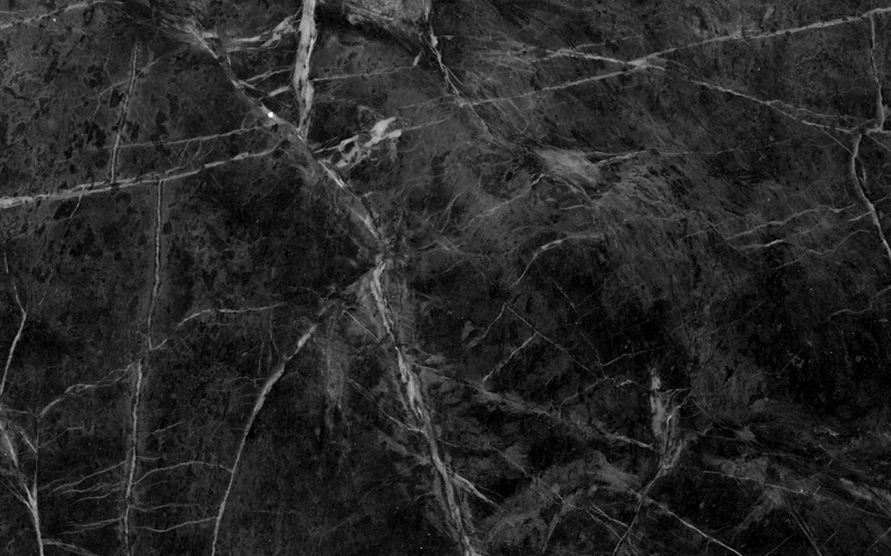 Black Marble Laptop Wallpapers Top Free Black Marble Laptop Backgrounds Wallpaperaccess