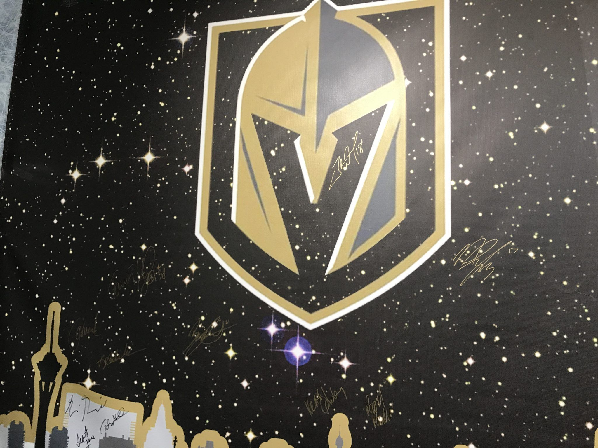 Golden Knights Wallpapers Top Free Golden Knights Backgrounds Wallpaperaccess