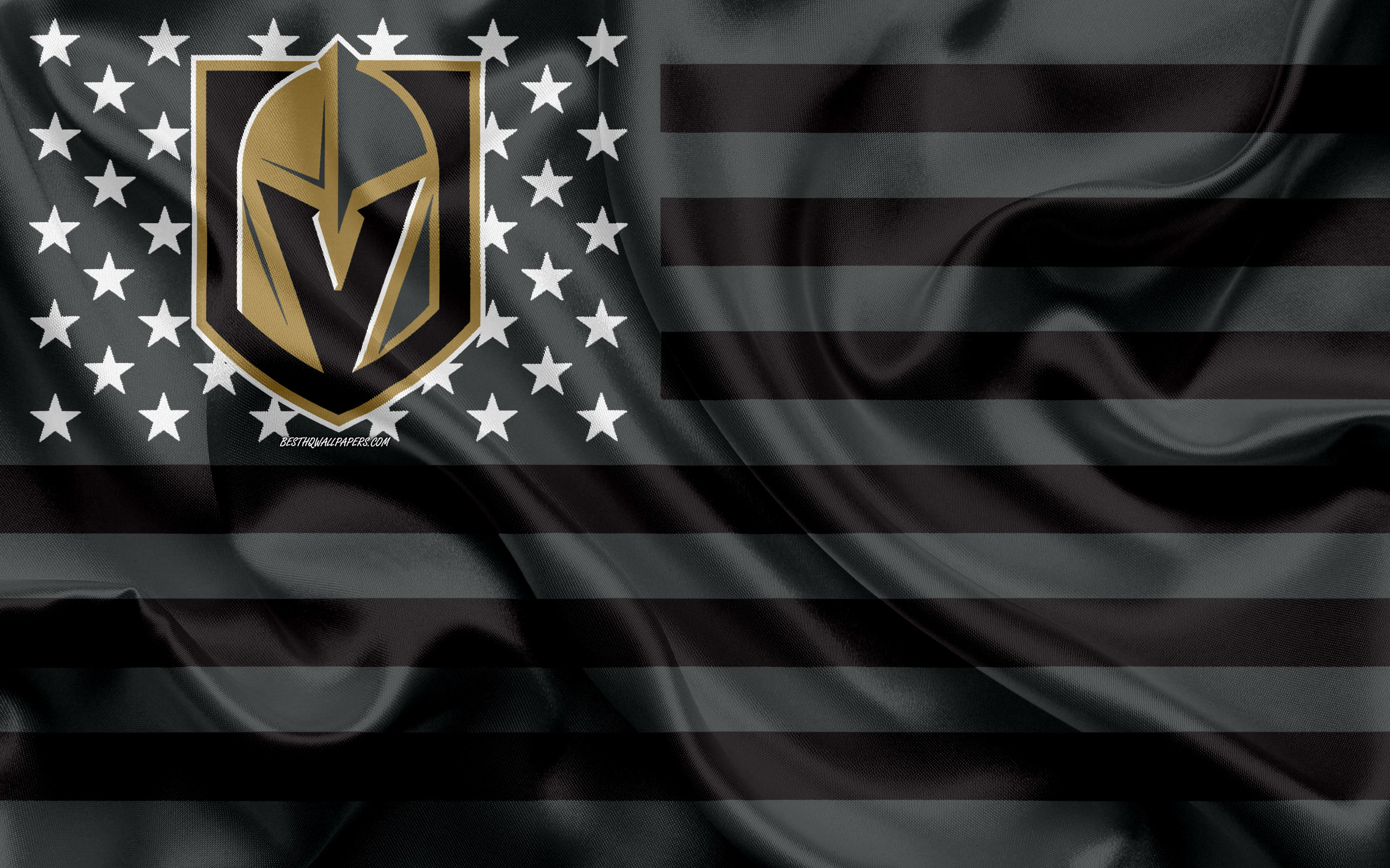 Golden Knights Wallpapers Top Free Golden Knights Backgrounds